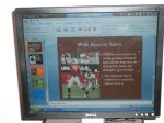 4th grade inquiry projects 004