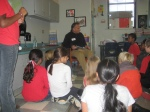 Guest Reader Day 009