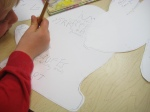 PreK Shape Poetry Collaboration 8
