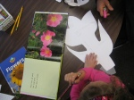PreK Shape Poetry Collaboration 11