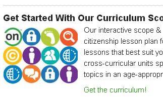 FireShot Screen Capture #029 - 'Digital Literacy and Citizenship Classroom Curriculum I Common Sense Media' - www_commonsensemedia_org_educators_curriculum
