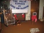 polar express 002