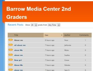 FireShot Screen Capture #017 - 'Barrow Media Center 2nd Graders' - kidblog_org_BarrowMediaCenter2ndGraders - Copy