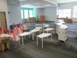 new library (3)