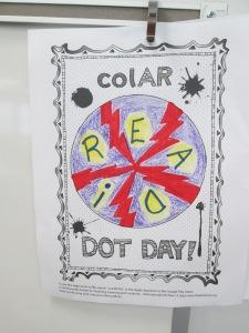 dot day (17)