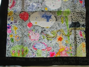 hocking mural (1)