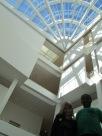 high museum (12)