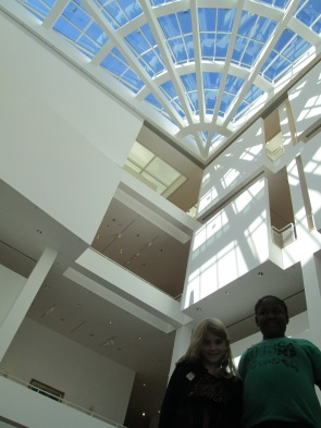 high museum (12)