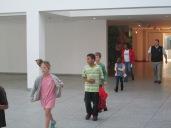 high museum (15)