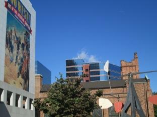high museum (7)