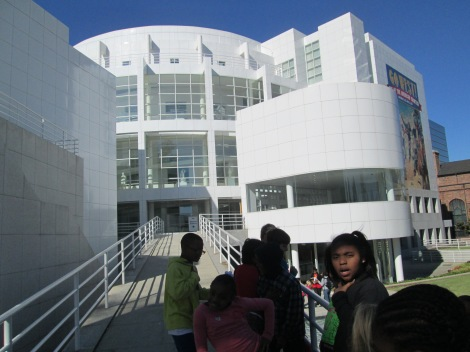 high museum (8)