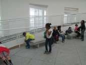 high museum (9)
