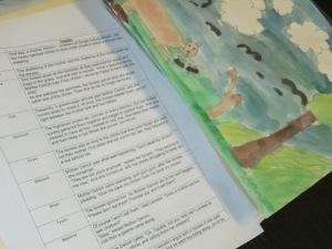 folktales (1)