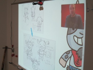 capstone graphic novel skype (6)