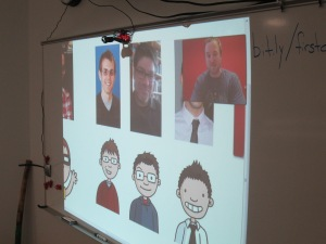 capstone graphic novel skype (7)