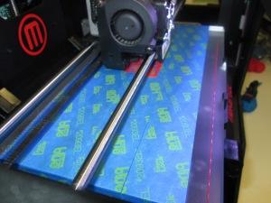 blokify printing (4)