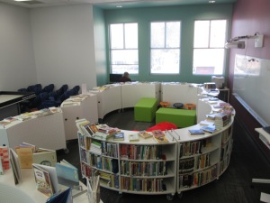book fair space (12)