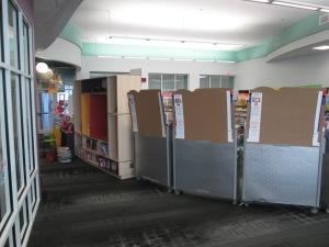 book fair space (13)
