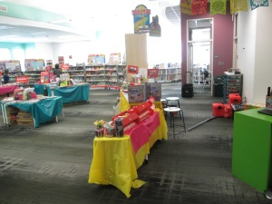 book fair space (14)