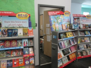 book fair space (15)