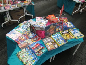 book fair space (16)
