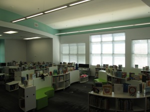 book fair space (18)
