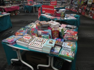 book fair space (3)