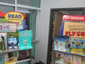 book fair space (4)
