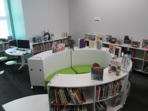 book fair space (9)