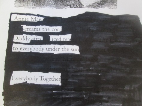 blackout poetry (10)