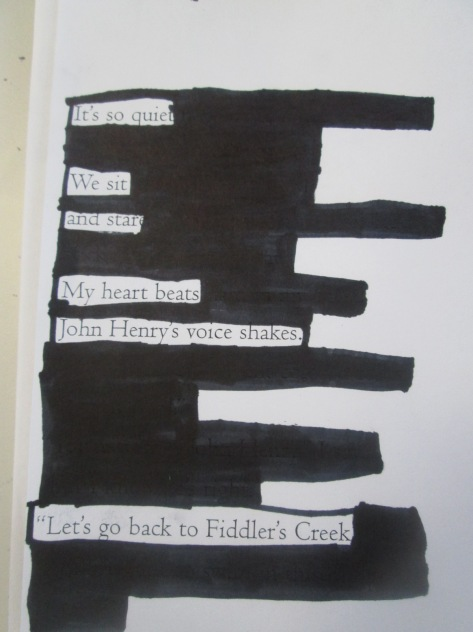 blackout poetry (11)