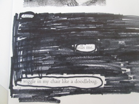 blackout poetry (9)