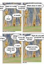 compost comic (10)