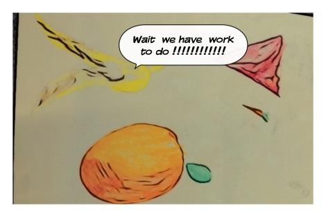 compost comic (11)