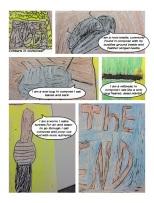 compost comic (12)