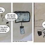 compost comic (16)