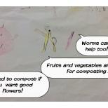 compost comic (18)