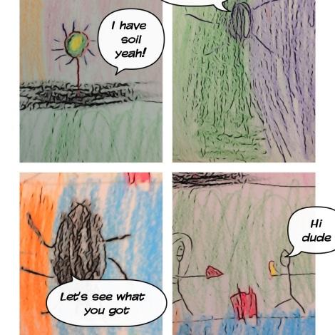 compost comic (19)