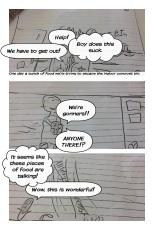 compost comic (22)