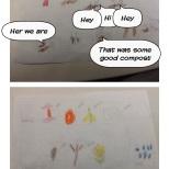 compost comic (23)