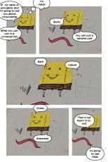 compost comic (4)