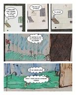 compost comic (5)