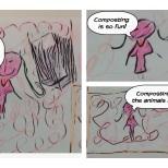 compost comic (8)