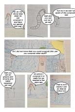 compost comic (9)