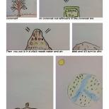 compost comic