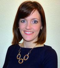 Jennifer Schlie-Reed