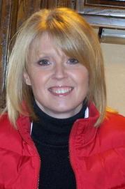 Teri Rossman