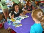 Decatur Book Festival 014
