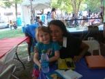 Decatur Book Festival 015