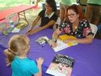 Decatur Book Festival 017